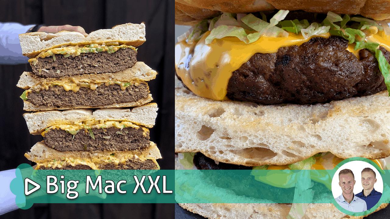 big max xxl